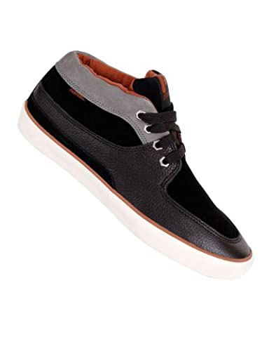 Pointer Shoes Suede