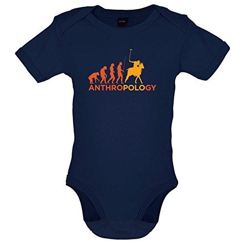 anthropologie-lustiger-baby-body-marineblau-3-bis-6-monate