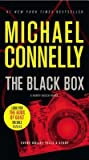 By Michael Connelly ( Author ) [ Black Box Harry Bosch By Nov-2012 Hardcover