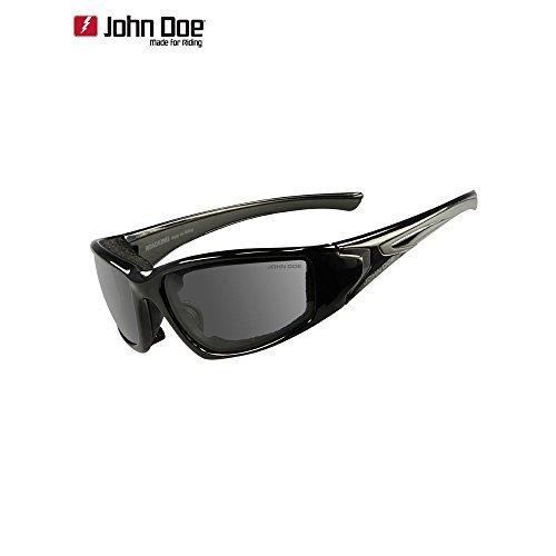 John Doe Roadking Sonnenbrille