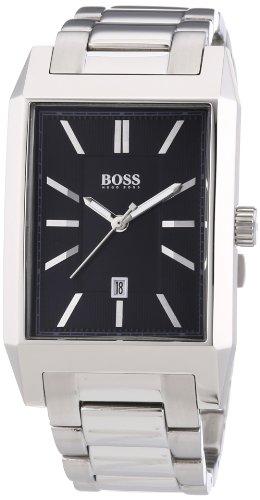 Hugo Boss 1512917