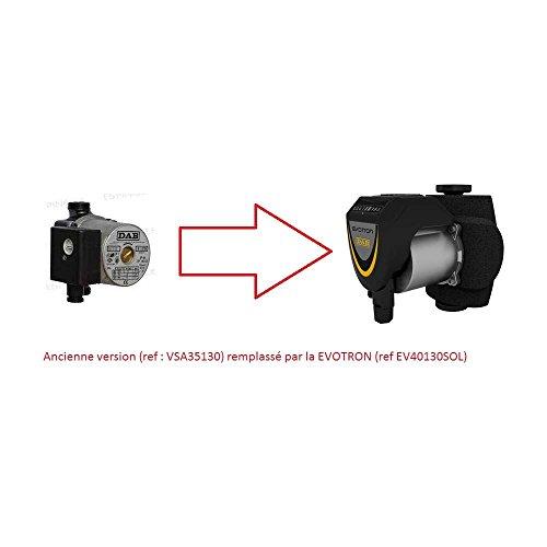 thermador-circolatore-evotron-40-130-per-installazione-solare