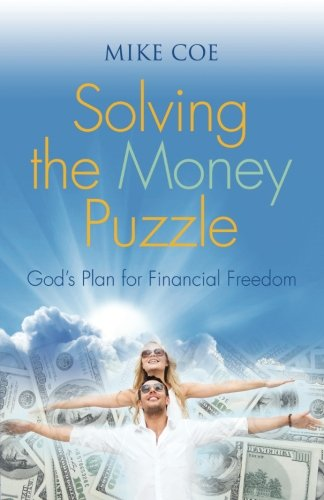 Solving the Money Puzzle