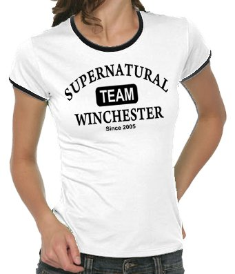 touchlines-supernatural-team-winchester-camiseta-para-mujer-tallas-s-xl-diferentes-colores-blanco-bl