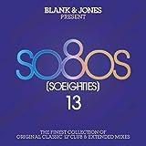 So80s [So Eighties] 13
