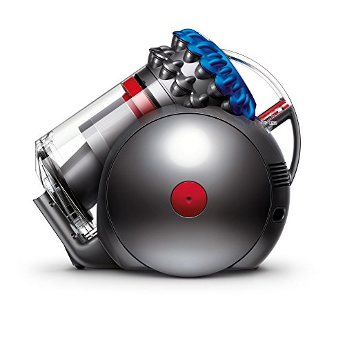 Dyson Big Ball Multifloor 2 +