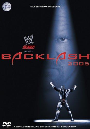wwe-backlash-2005-import-anglais