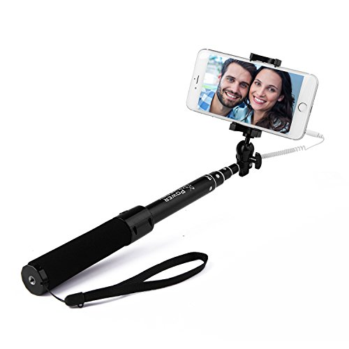 power-theory-aluminum-selfie-stick