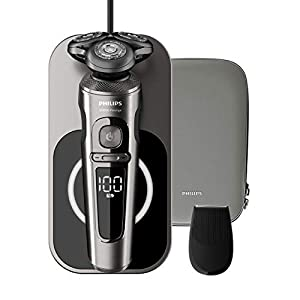 Philips - 9000 Series Shaver