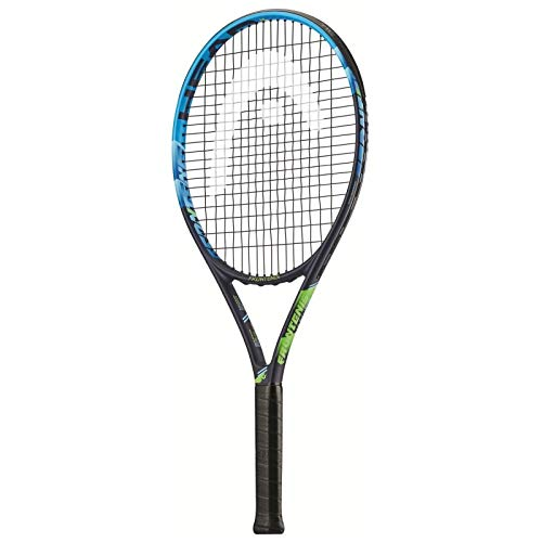 Head Raqueta Frontenis IG Eclipse