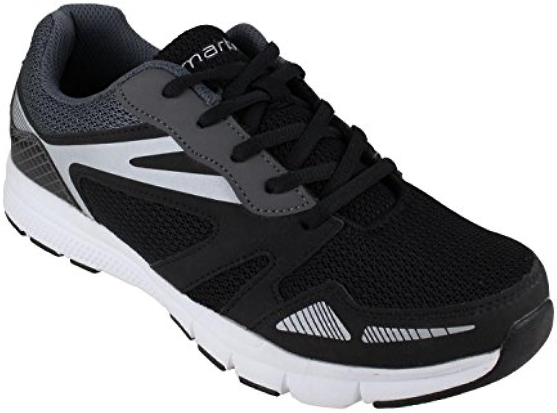 Martes Sport Lauf Schuhe Caleri Men  Billig und erschwinglich Im Verkauf