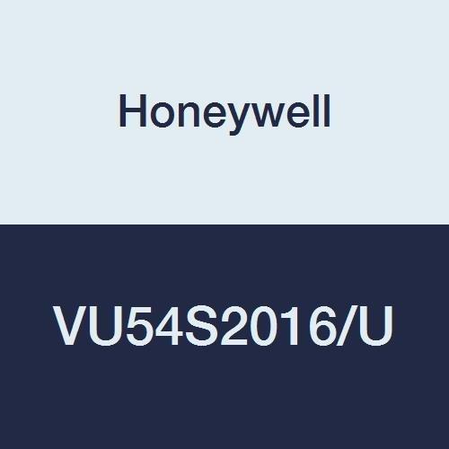 Honeywell vu54s2016/U 3-Wege-Fan Coil Ventil, 3/10,2cm Sweat, 7.0CV -
