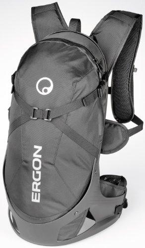 ergon-bc-1-sac-unisexe-taille-cadre-l-sac-a-dos