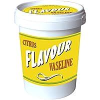TATTOO Vaselina FLAVOUR Citrus 75ml