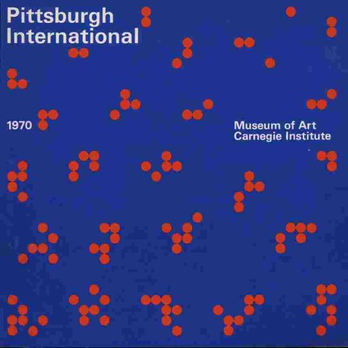 1970-pittsburgh-international-exhibition-of-contemporary-art