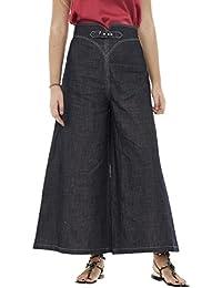 Armani Donna Donna it 40 Amazon Abbigliamento 4Txv7qw
