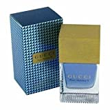 100ml After Shave