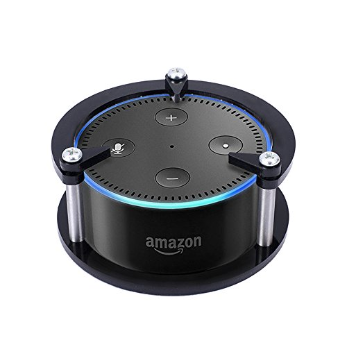 nicecool-acrylic-guard-holder-wall-mount-speaker-stand-for-amazon-echo-dot-and-all-new-echo-dot-2nd-