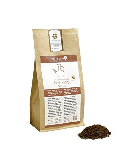 lart-caffe-caffe-selvatico-della-foresta-di-harenna-macinato-filtro-qualita-arabica-cresce-spontaneo