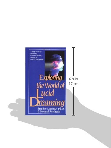 a review of lucid dreaming In addition, this course includes three binaural-beat audio recordings to enhance lucid dreaming, sleep, and meditation, respectively, as well as a list of the books the instructor has found most useful on lucid dreaming.