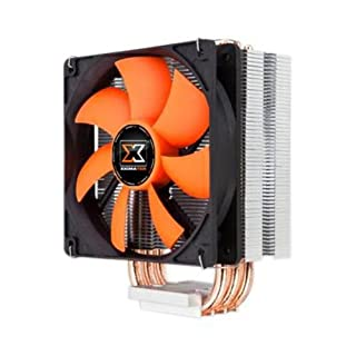 Xigmatek CAC-SXHH3-U06 Gaia SD1283 H.D.T Air Cooling System (B00432M068) | Amazon price tracker / tracking, Amazon price history charts, Amazon price watches, Amazon price drop alerts
