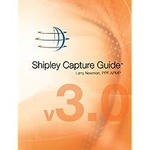 Shipley Capture Guide (English Edition)