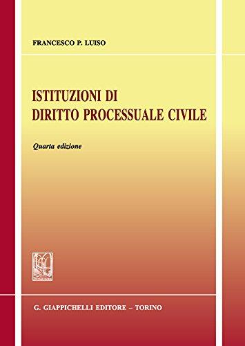 Processo civile efficiente e riduzione arretrato: Commento al d.l. n. 132/2014 convertito in l. n.162/2014: Commento al d.l. n. 132 /2014 convertito in l. n.162 /2014