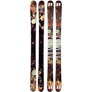 Armada Damen Freestyle Ski ARW 86 170 2018 Ski