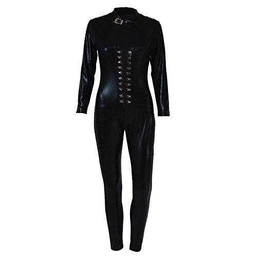 wonder-pretty-moda-esotico-nero-sandali-giacche-combinazione