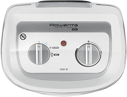 Rowenta Heizlüfter Instant Comfort Aqua SO6510 - 4