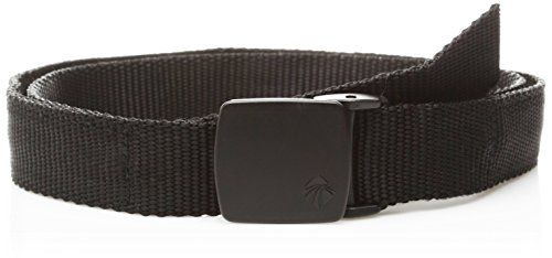 eagle-creek-ceinture-de-voyage-geldgrtel-all-terrain-ec-41121010
