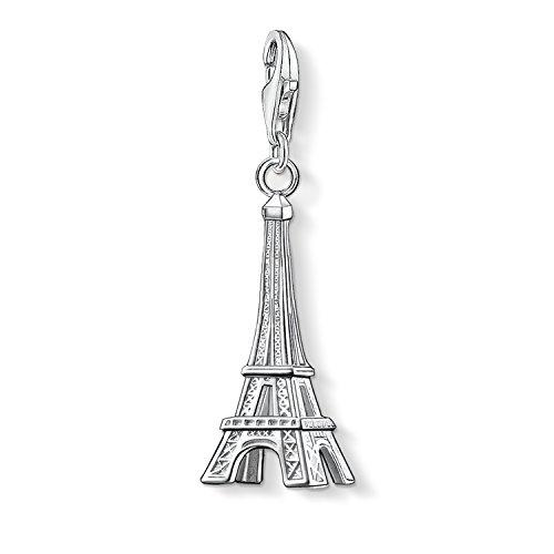 Thomas-Sabo-Charm-Club-Mujer-Charm-Torre-Eiffel-Plata-de-ley-925-0029-001-12