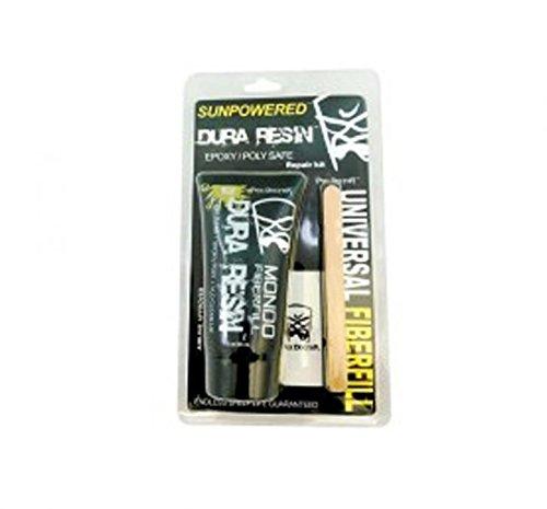 Phix Doctor Surfboard Repair Kit Dura Rez Large