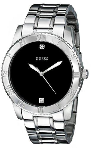 Guess U0416G1