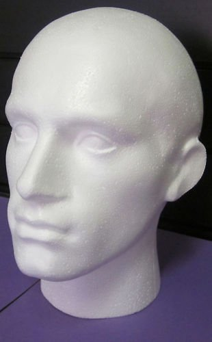 polystyrene-white-male-display-head-mannequin-for-wig