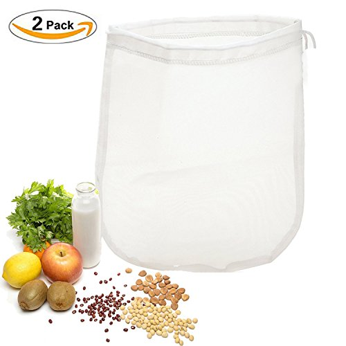 OldPAPA 150μm Nut milk bag