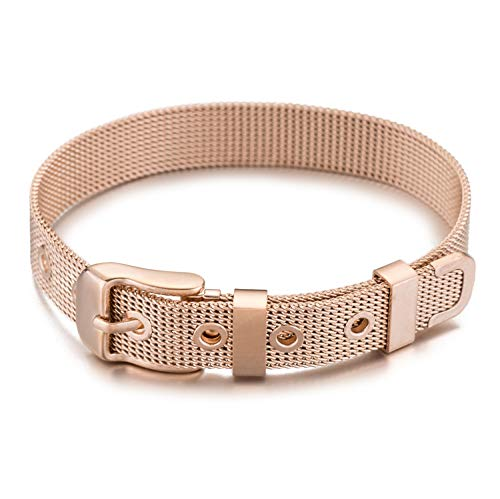 Paul hewitt bracelet homme amazon