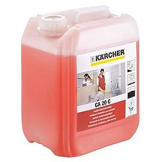 KÄRCHER Sanitär-Unterhaltsreiniger CA 20 C 5 l - 62956800