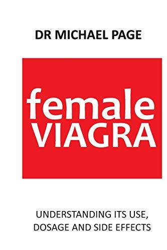tablet marriage Female Viagra: Understanding its use