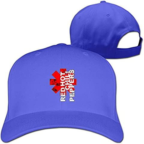 Red Hot Chili Peppers Anthony Kiedis Cool Hat