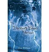 [ The Blackheath Seance Parlour ] By Williams, Alan (Author) [ Oct - 2013 ] [ Paperback ]