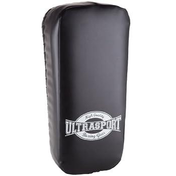 Ultrasport Escudo acolchado...