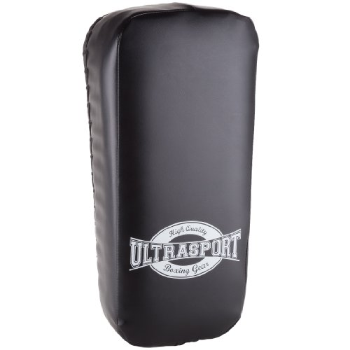 Ultrasport Schlagpolster - Pratze - Punch Pad / Kicking Makiwara