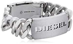 Diesel Herren-Armband DX0656040