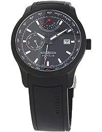 Zeppelin Herren-Armbanduhr 72602