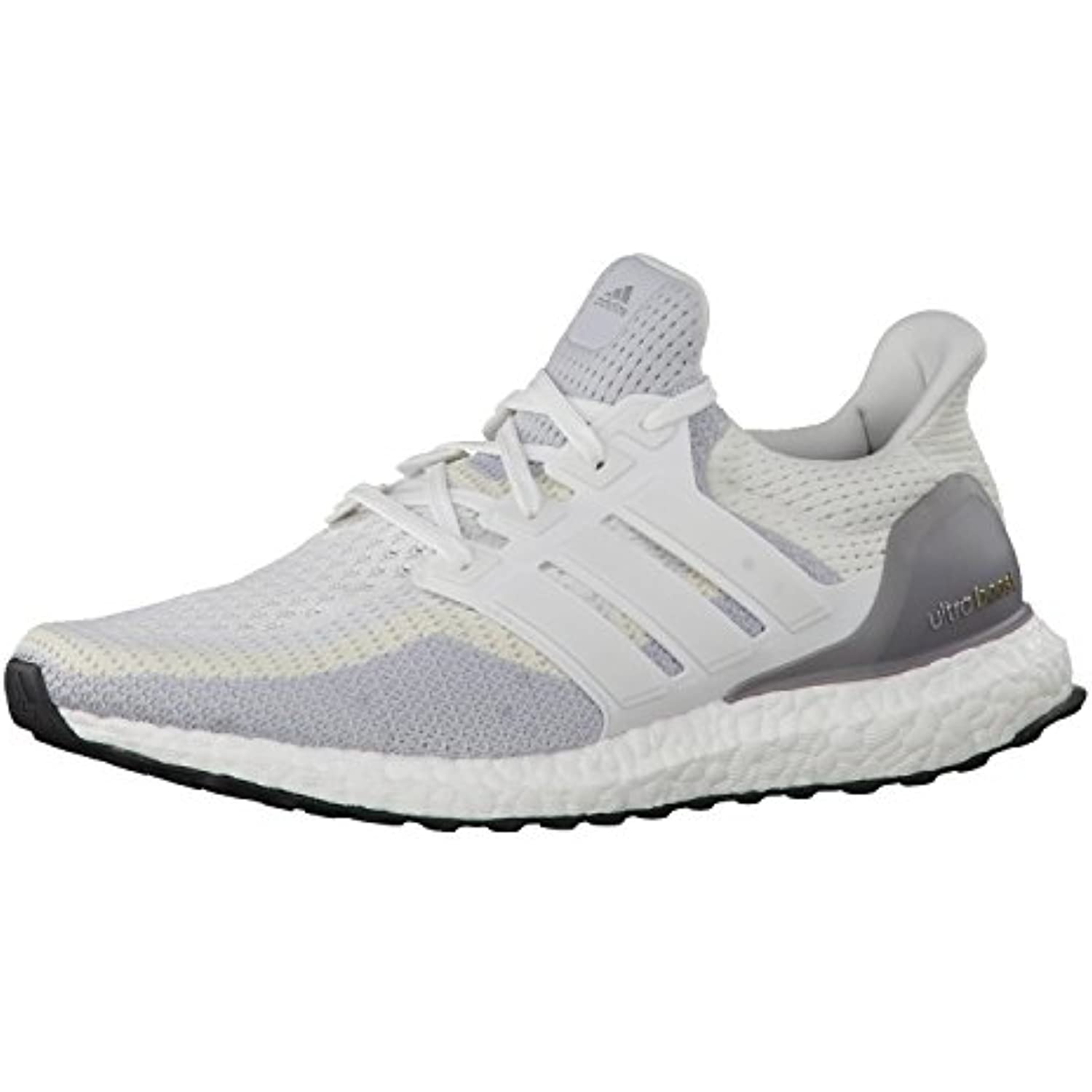 half off a3214 0529c Adidas Ultra Boost, Chaussures de Running EntraineHommes t Homme Homme Homme  - B0155DT9D0 - 29c26e
