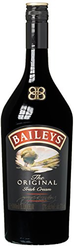 Baileys Original Irish Cream Likör  (1 x 1 l)