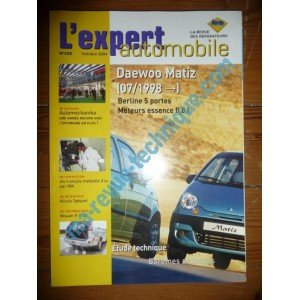 expert-automobile-daewoo-matiz-depuis-1998
