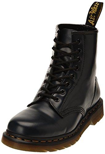 Dr. Martens Unisex-Adult 1460 Lace-Up Boots , 6 UK (39 EU)