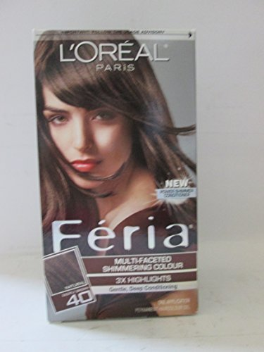 loreal-feria-multi-faceted-shimmering-colour-40-deeply-brown-1-ea-pack-of-4-by-loreal-paris